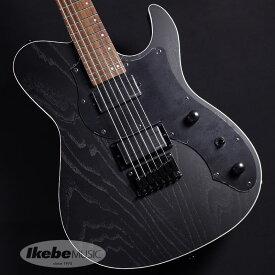 FUJIGEN 《フジゲン》J-Standard JIL2-ASH-DE664-G (Open Pore Black)【あす楽対応】