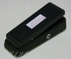 Dunlop(JimDunlop)GCB-95CRYBABY