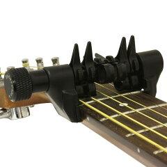 SpiderCapoSpiderCapo(SPDSTD/6弦ギター用)