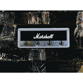 Pluginz Keychains 《プラグインキーチェインズ》Marshall Silver Jubilee Amp Jack Rack [伝説的なアンプがJack Rackにて登場!]【あす楽対応】