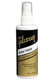 GibsonPump Polish [AIGG-910]