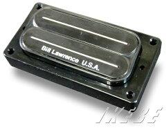 BillLawrence《ビルローレンス》L-500RB【安心の正規輸入品】