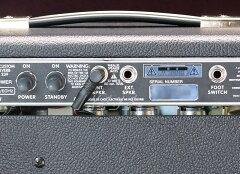 FenderUSA'68CustomDeluxeReverb【入荷!】