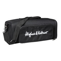 Hughes&Kettner《ヒュース&ケトナー》BlackSpirit200&TubeMeister112Cabinet【Belden9497スピーカーケーブル・プレゼント】【専用キャリーバッグ[HUK-BS200/BAG]付き】【あす楽対応】
