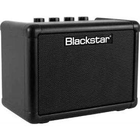 Blackstar 《ブラックスター》FLY3 Watt Mini Amp 【数量限定特価】【あす楽対応】