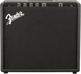 Fender USA 《フェンダー》Mustang LT25【数量限定特価】【あす楽対応】【oskpu】