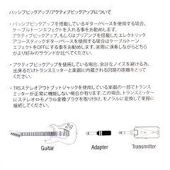 NUX《ナックス》MightyAir[WirelessStereoModelingAmplifier]【あす楽対応】