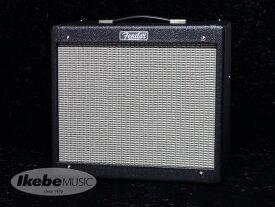Fender USA 《フェンダー》Blues Junior IV 【あす楽対応】【oskpu】
