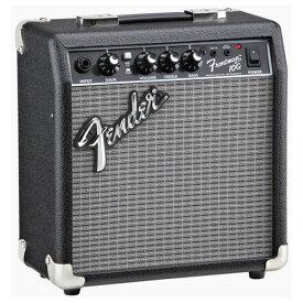 Fender USA 《フェンダー》Frontman 10G【oskpu】【あす楽対応】