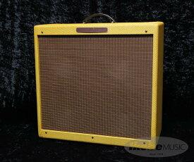 Fender USA 《フェンダー》 '59 Bassman LTD【特価品】【あす楽対応】
