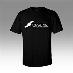FRACTALAUDIOSYSTEMS《フラクタル・オーディオ・システム》Axe-FxIII【入荷!】【あす楽対応】【オフィシャルTシャツプレゼント!】