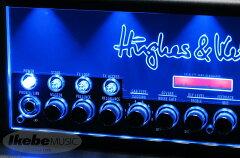 Hughes&Kettner《ヒュース&ケトナー》GrandMeisterDeluxe40&FSM432MKIIIMIDIBOAD【台数限定特価】【入荷!】【送料無料!】【あす楽対応】