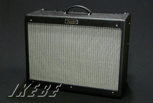 Fender USA 《フェンダー》Hot Rod Deluxe III 【oskpu】