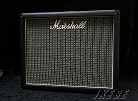 Marshall 《マーシャル》 1936 【Custom】【oskpu】【次回入荷ご予約受付中!】