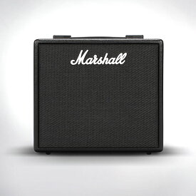 Marshall 《マーシャル》 CODE25【あす楽対応】【送料無料!】【oskpu】