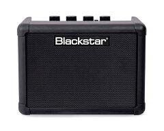 Blackstar《ブラックスター》FLY3BLUETOOTH&PSU-1FLYPowerSupplySET【あす楽対応】