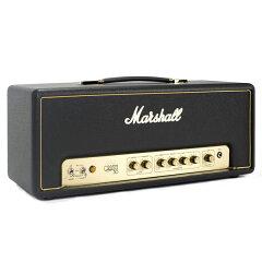 Marshall《マーシャル》Origin50H【7/25発売予定】【oskpu】