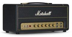 Marshall《マーシャル》StudioVintageSV20H【2/27発売予定ご予約受付中!】【oskpu】