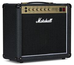 Marshall《マーシャル》StudioClassicSC20C【2/27発売予定ご予約受付中!】【oskpu】