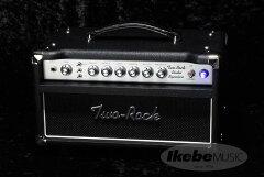 Two-Rock《TwoRock》StudioSignature【希少再入荷!】