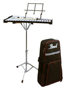 Pearl 《パール》 PK-900CB [グロッケンシュピール(鉄琴)/Glockenspiel]【あす楽対応】【LZ】