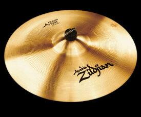 "Zildjian/A.Zildjian 《ジルジャン》 Sweet Ride 23"" [NAZL23SRM]【数量限定特価品】"