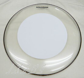 """AQUARIAN 《アクエリアン》PWT14PD [Power-Thin / Clear with Power Dot 14""""]【1プライ/10mil】"""