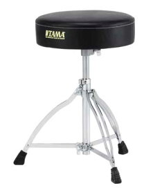 TAMA《タマ》 HT130 [Drum Throne]