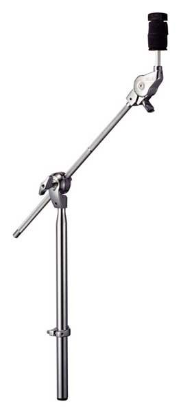Pearl 《パール》 CH-930 [Cymbal Holder]