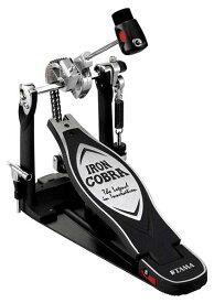 TAMA《タマ》 IRON COBRA HP900PN [Power Glide LiteSprocket Single Pedal]