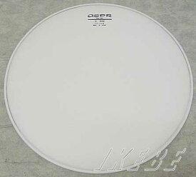 """ASPR《アサプラ》 TE-02C14 [SL HEAD / コーティング有り 14""""]"""