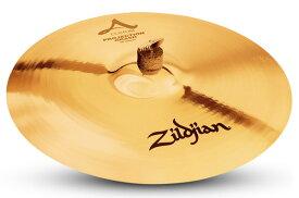Zildjian/A.Custom 《ジルジャン》 Projection Crash 18【数量限定特価品】