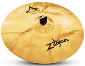 Zildjian/A.Custom 《ジルジャン》 Fast Crash 18