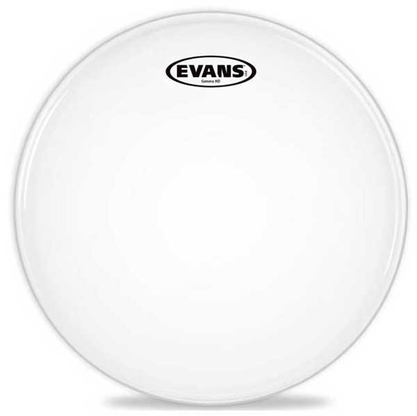 "EVANS/スネアヘッド《エバンス》 B14HD[HD 14""]【2ply , 5mil + 7.5mil + 2mil control ring】"