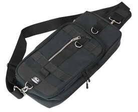 Pearl 《パール》 PSC-BJSTB [Black Jam Series / Srick Bag Large Size (12pr)]