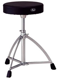 Pearl 《パール》 D-730S [Drum Throne]