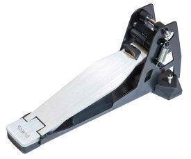 Roland 《ローランド》 KT-9 [Kick Trigger Pedal] 【展示チョイキズ特価品】