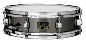 TAMA《タマ》 NSS1440 [そうる透 Produce Snare Drums]