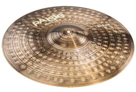 PAiSTe 《パイステ》 900 Series Mega Ride 24""