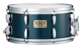 """Pearl 《パール》 RHB1465SD/C #125 Teal Blue [""""東原 力哉"""" Model 〜Limited Edition〜 / """"ROCK コンセプト""""]"""