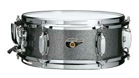 "TAMA《タマ》 CJBS1205M-GXS [Cocktail-JAM Series Snare Drum 12""×5""][ギャラクシー・シルバー]"