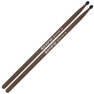 TECHRA《テクラ》E-RHYTHM 7A [THBASC20] 【エレクトリックドラム用スティック】