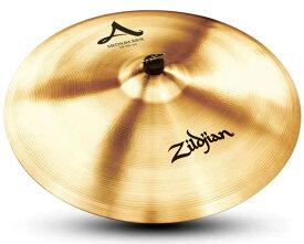 """Zildjian/A.Zildjian 《ジルジャン》 Medium Ride 24"""" [NAZL24RM]"""