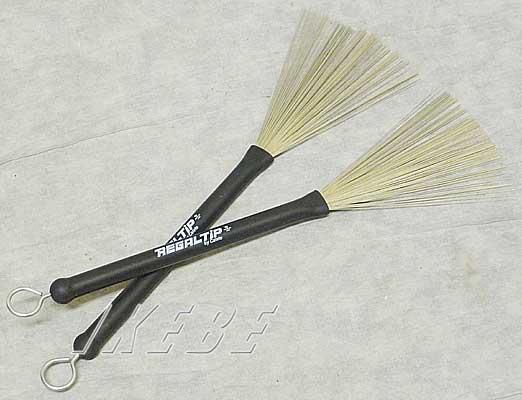 Regal 《リーガル》 583R [Wire Brush]