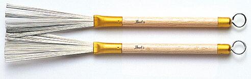 Pearl 《パール》 722C [Pearl Brush]