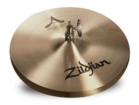 """Zildjian/A.Zildjian 《ジルジャン》 New Beat HiHat 12"""" pair [NAZL12NBHHT/HHBM]【展示入れ替え特価!】"""