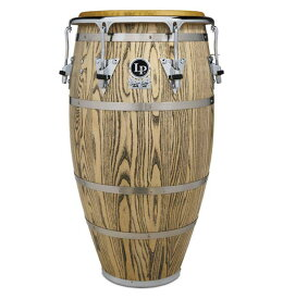 LP 《Latin Percussion》 LP863Z [Giovanni Palladium Super Wood Tumba]