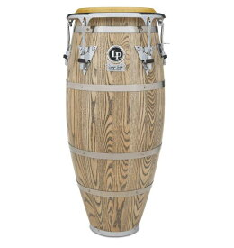 LP 《Latin Percussion》 LP860Z [Giovanni Palladium Wood Quinto]