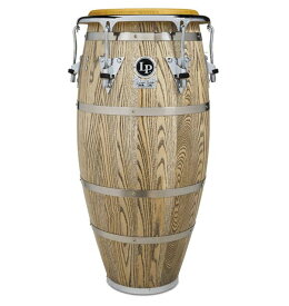 LP 《Latin Percussion》 LP862Z [Giovanni Palladium Wood Tumba]