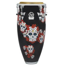 LP 《Latin Percussion》 LP808T-KP [Karl Perazzo Signature Top Tuning Quinto]